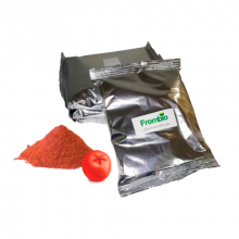 Freeze dried Red Rowan powder, 4 x 500g, carton box