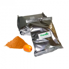 Freeze dried Sea Buckthorn powder, 4 x 500g, carton box