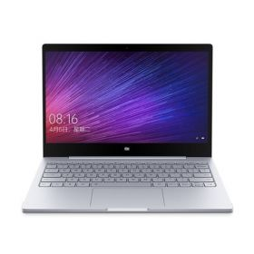 "Ноутбук Xiaomi Mi Notebook Air 13.3"" 2018 (Intel Core i5 8250U 1600 MHz/13.3""/1920x1080/8GB/256GB SSD/DVD нет/NVIDIA GeForce MX150/Wi-Fi/Bluetooth/Windows 10 Home)"