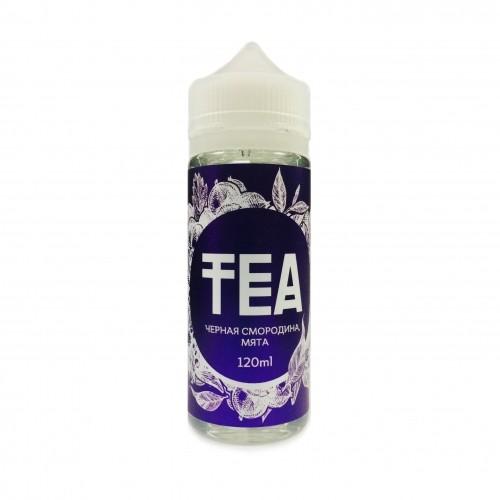 Tea 120 мл.