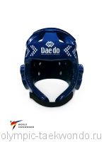 Daedo электронный шлем без трансмиттера