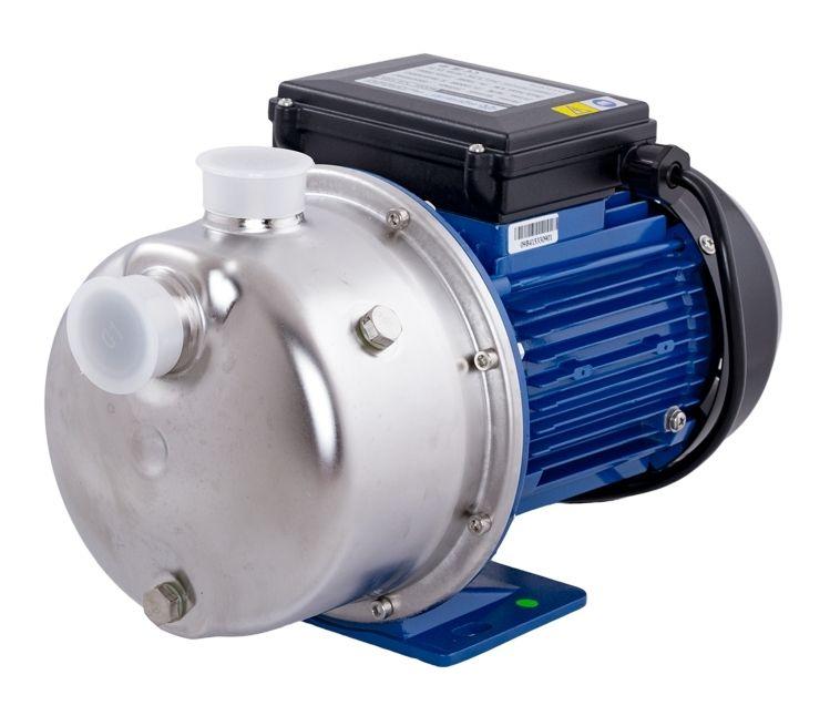 Самовсасывающий насос Aquario AJS - 100A