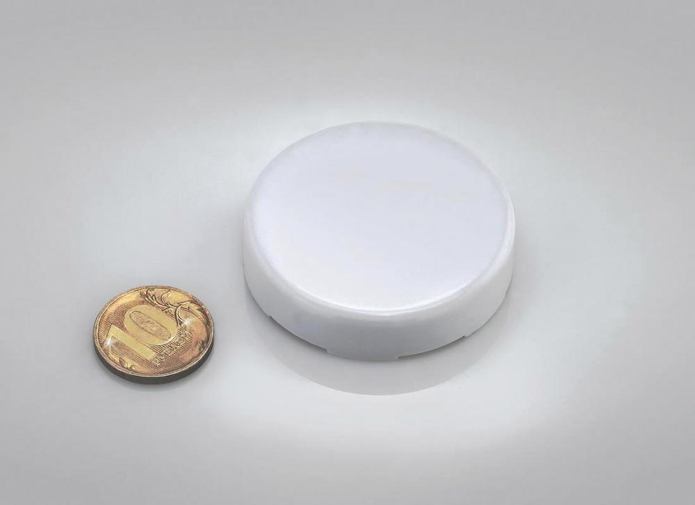 Беспроводные датчики протечки воды GIDROLOCK WSR (радиодатчик)