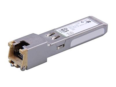 Оптический трансивер Cisco SFP GLC-T
