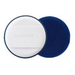 The Saem Cushion Puff - спонж для кушона