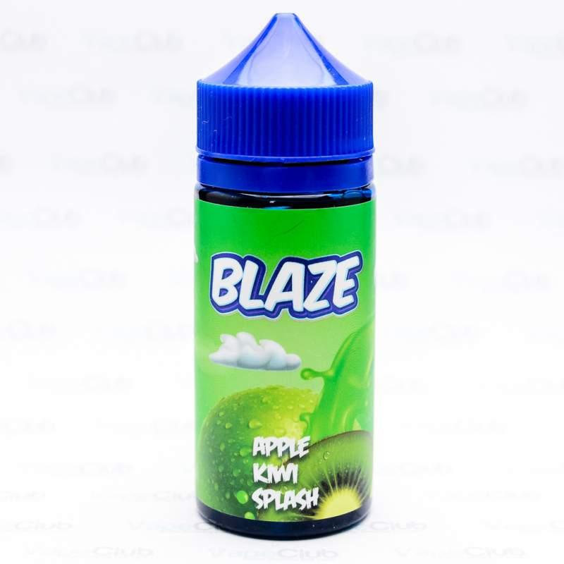 Blaze 100 мл.