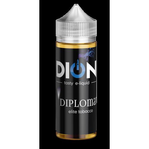 Dion 100 мл. 3 мг/мл