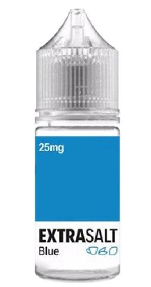 Extra Salt 30 мл.