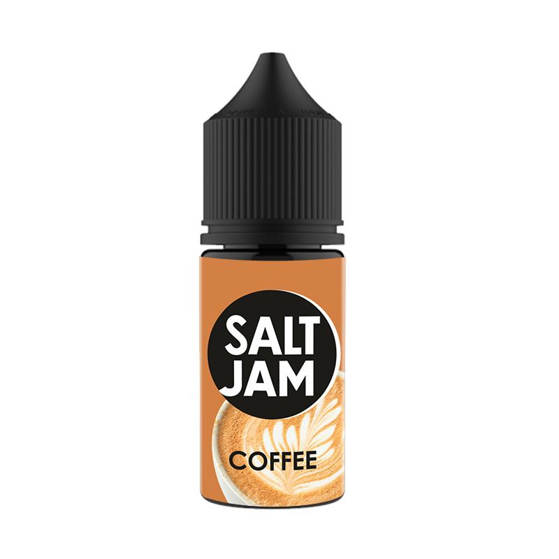 Jam Salt 30 мл.