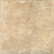 Керамогранит Materia Chiaro 15×15