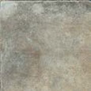 Керамогранит Materia Mud 15×15