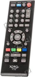 XORO PTC 1250