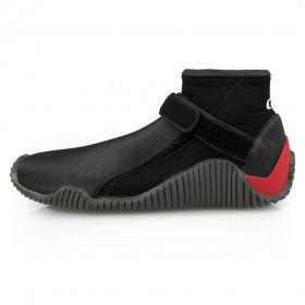 Неопреновые ботинки Aquatech_963