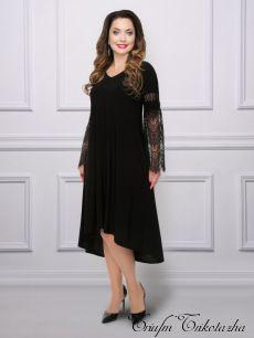 Платье Элита (хит)