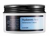 Cosrx Hyaluronic Acid Intensive Cream 100g - интенсивный увлажняющий крем с гиалуроновой кислотой