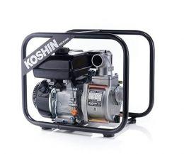 Мотопомпа Koshin SEV 50X