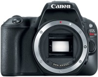 Canon EOS 200D Body (РСТ)