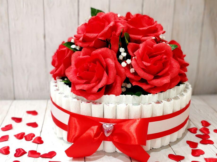 ~С днем рождения!~