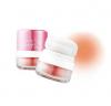 LIOELE Carry Me Blusher 5g - Рассыпчатые румяна с нежной шелковистой текстурой