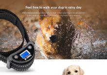 Гуманный антилай ПД218 для собак от 2 кг