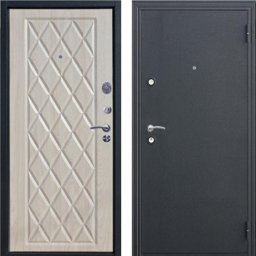 Входная дверь V-808