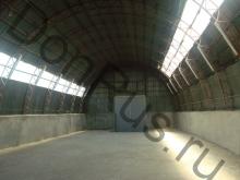 Аренда складского помещения - 319,7 кв.м. Без комиссии.