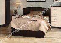Кровать 1,2 арт. 032
