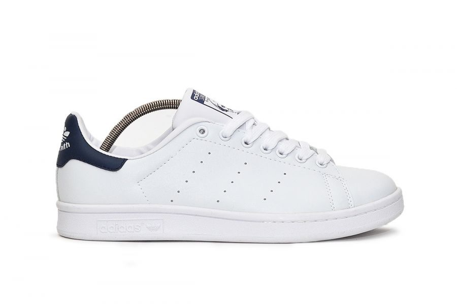 adidas Originals Stan Smith white/Black