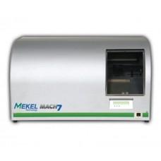 Сканер Mekel MACH6 / 7