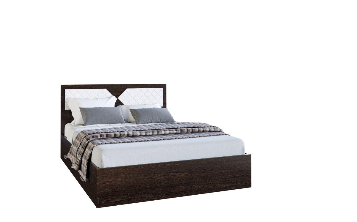 Кровать Николь 1.4