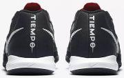 Купить футзалки Nike Lunar LegendX 7 Pro IC