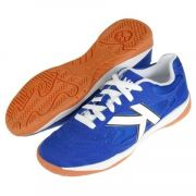 Kelme Indoor Copa Junior