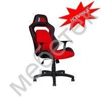 Геймерское кресло AV 140