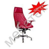 Кресло AV 141