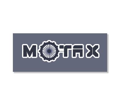 MOTAX
