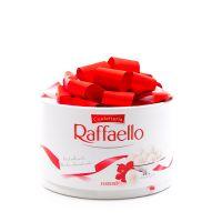 Рафаэлло 200 гр