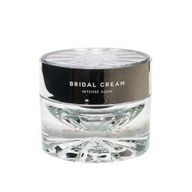 MISSHA Time Revolution Bridal Cream (Intense Aqua) 50ml - Интенсивный увлажняющий антивозрастной крем