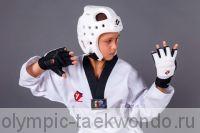 Перчатки Profsport для тхэквондо ВТФ