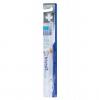CLIO Antichisuk MLR Toothbrush - Зубная щетка с двухуровневой щетиной