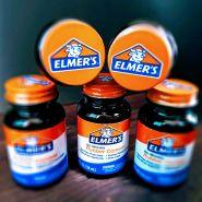 Резиновый клей Elmer's Rubber Cement (4oz)