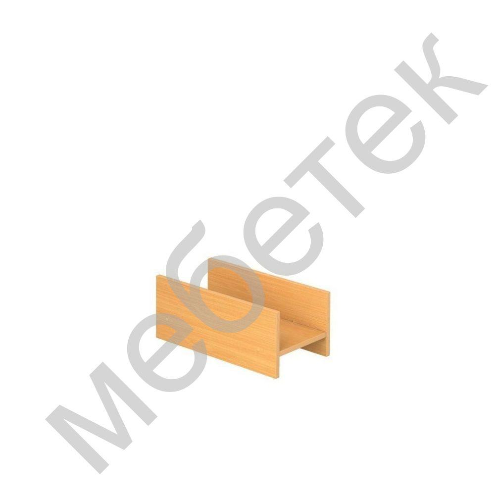 Подставка под системный блок