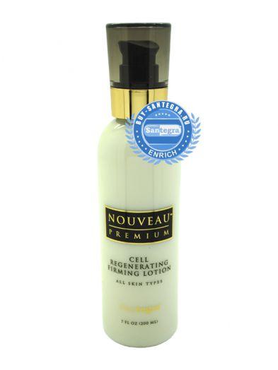 Nouveau Premium Cell Regenerating Firming Lotion