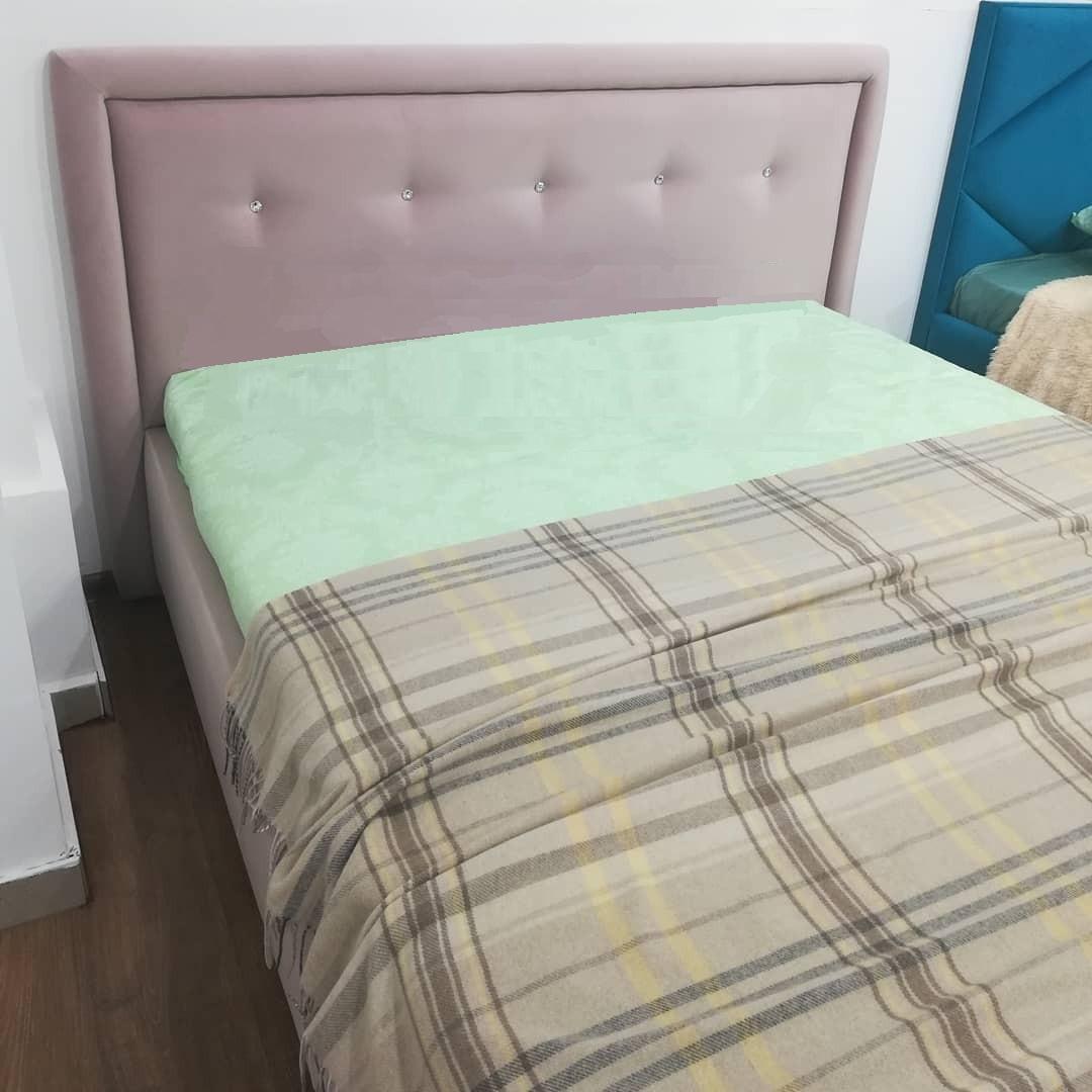 """Кровать """"Либерти"""""""