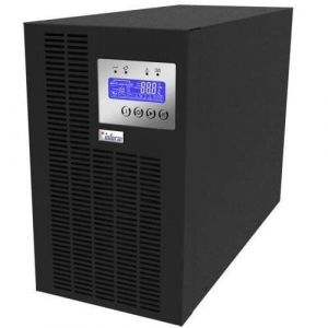 Inform Sinus Premium LCD (SPS LCD) 220