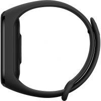 Купить фитнес - браслет Xiaomi Mi Band 4 в Москве в интернет магазине аксессуаров для смартфонов elite-case.ru