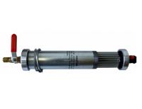 Преднагреватель EnergyLogic B 375