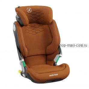 Kore Pro i-Size (Коре Про), Детское автокресло Maxi Cosi Kore Pro i-Size с 3,5 до 12 лет