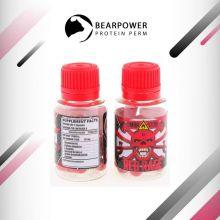 Жиросжигатель Red Rage герань+кофеин+синефрин 10 капс.