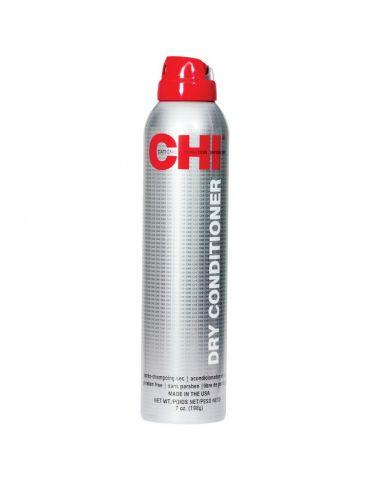 Сухой кондиционер / CHI Dry Conditioner , 198г