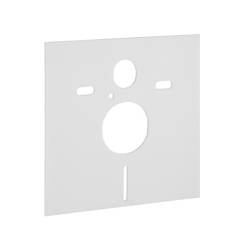 Звукоизолирующая прокладка GEBERIT (156.050.00.1)